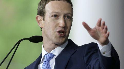 9 cosas que le debemos a Mark Zuckerberg (ahora que está en su peor momento)