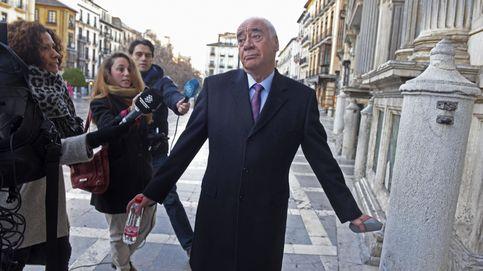Ordenan repetir el juicio contra el exconsejero de Cultura de Susana Díaz