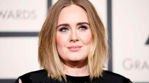Los hábitos que ha seguido Adele para adelgazar 45 kilos