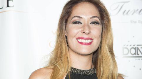 Chayo Mohedano muestra su apoyo al discurso de Rocío Carrasco de manera indirecta