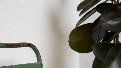 Stradivarius ofrece un look perfecto con este bolso y estas sandalias de tendencia