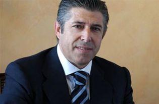 Foto: Banco Alcalá nombra a Rafael Añó director de grandes cientes