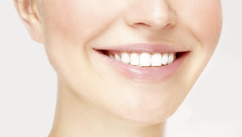 salud la mejor manera para tener unos dientes más blancos