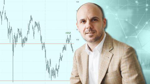 Nuestro analista bursátil, Carlos Doblado, responde a los lectores