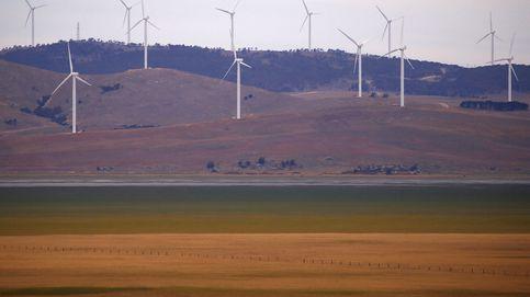 Capital Energy ficha al director 'retail' de gas y electricidad en Repsol tras ganar la subasta
