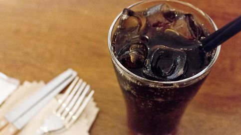 Por qué las bebidas 'light' engordan a pesar de ser 'light': tres hipótesis