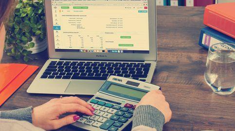 Adiós a la burocracia: cómo ahorrar mucho tiempo haciendo tus trámites por internet