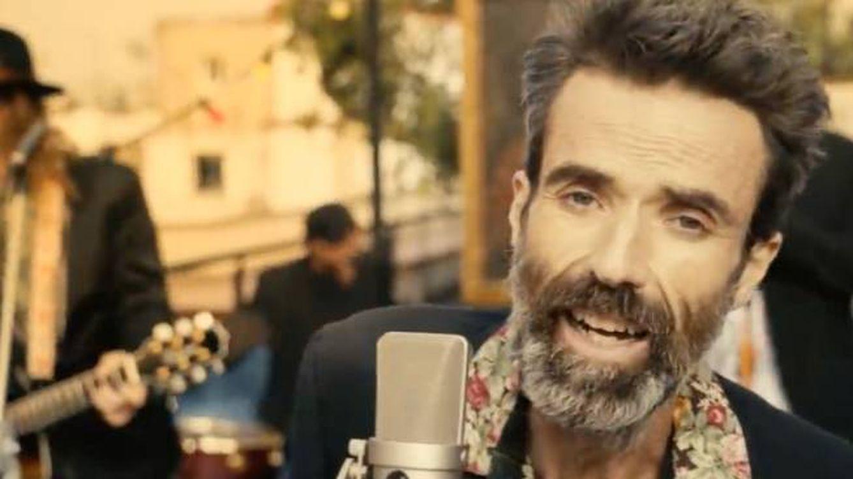 Pau Donés y su vídeo musical de agradecimiento triunfan en Twitter