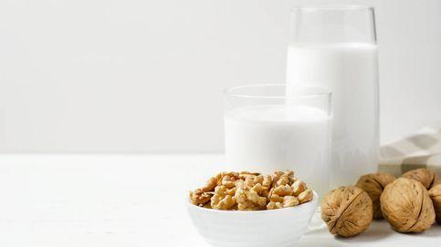 Hay más alergias graves a alimentos y un principal culpable