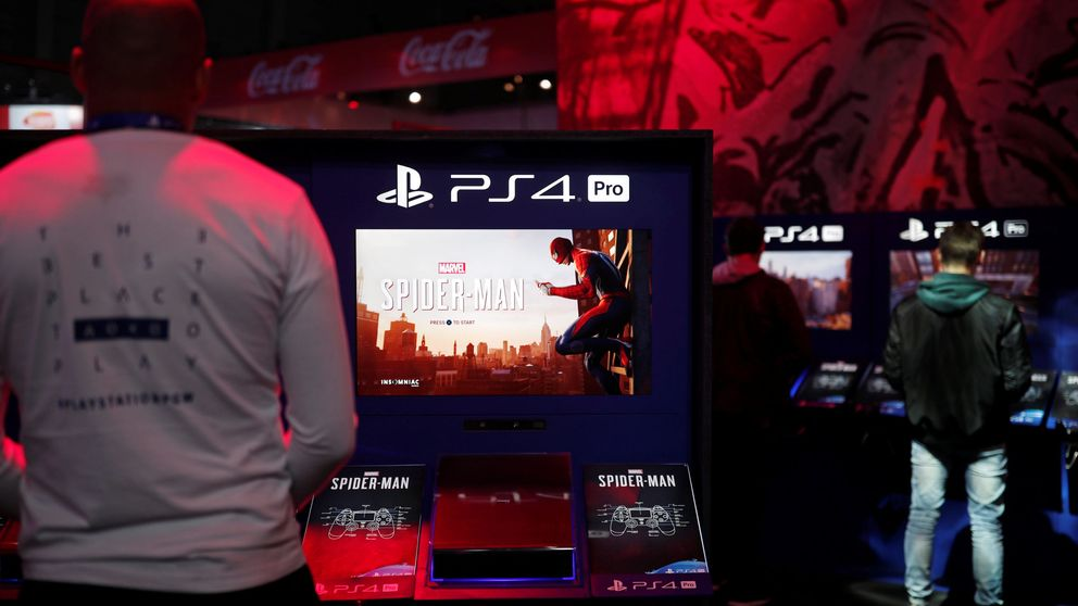 ¿Tienes la PS4? Juegos en oferta por menos de 25€ durante el Amazon Prime Day