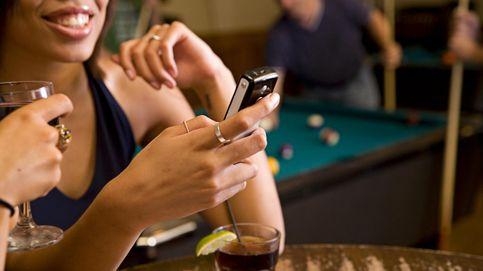 Del sexo al networking: Tinder estrena una  'app' para los más influyentes
