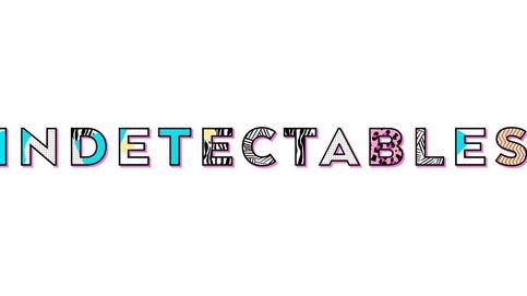 'Indetectables', la primera serie sobre VIH en España, llega a Flooxer