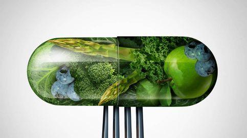 Nutracéutica, la alianza perfecta entre salud y nutrición