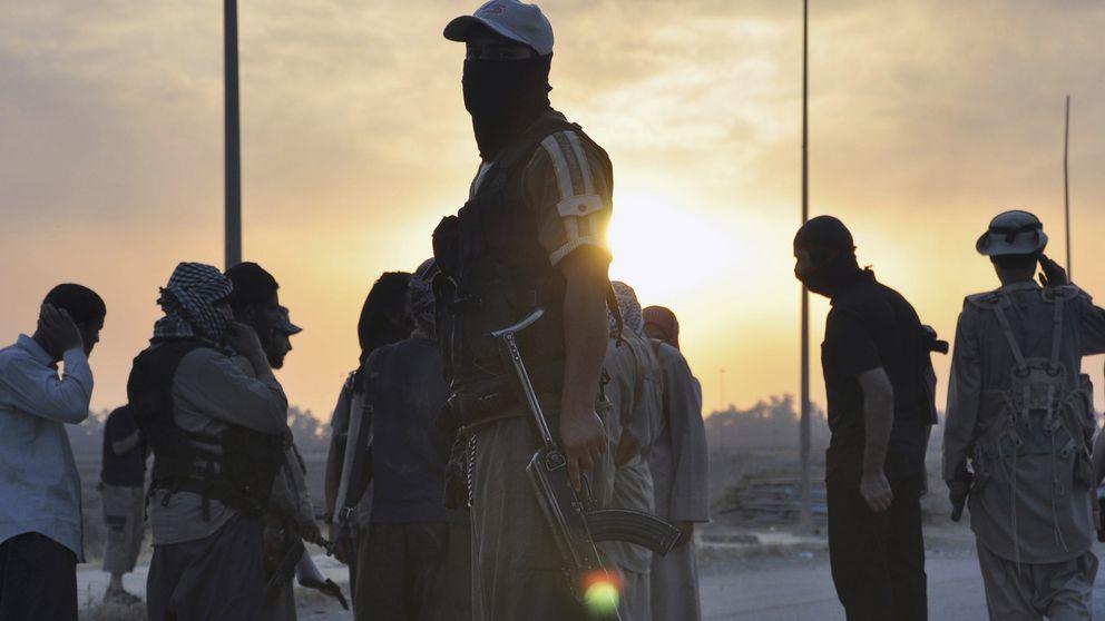 La estrategia del mal: ¿qué hay tras el salvajismo del Estado Islámico?