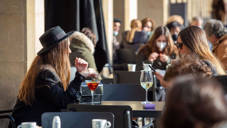 La Rioja confina Logroño y cierra servicios no esenciales a las 17 h para contener al virus