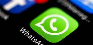 Post de El error que nunca debes cometer en un mensaje de WhatsApp