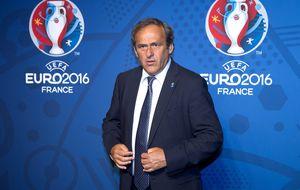 Doyen marca el camino que FIFA quiere para los fondos de inversión