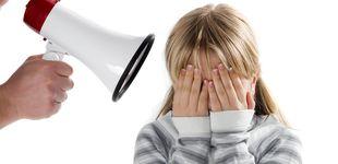 Post de Los peores consejos que los padres suelen dar a sus hijos