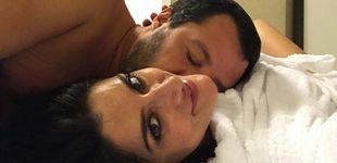 Post de La foto de ruptura del ministro de Interior italiano y su novia, ¿sexy o vulgar?