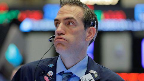 Los mercados han hablado, llega el veredicto de la economía