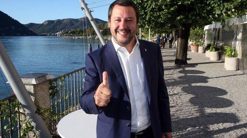 La Eurozona se embarra en los detalles, mientras avanza el populismo