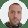 Post de Chorradas y verdades a medias: así será la nueva Ley de Autónomos de PP y C's