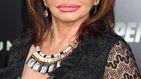 Muere Jackie, la madre de Sylvester Stallone, a los 98 años