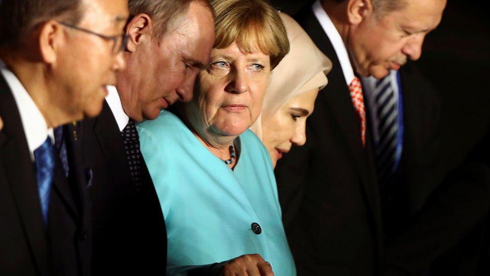 La CDU se estrella en otro estado alemán por el auge de la ultraderecha