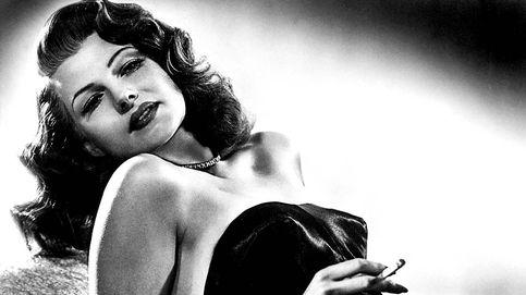 25 inolvidables 'femmes fatales' de la historia del cine