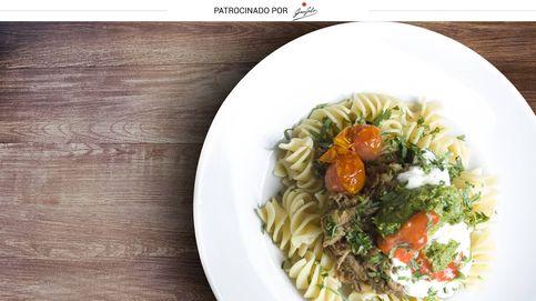 Siete restaurantes de Madrid que no te puedes perder si amas la pasta