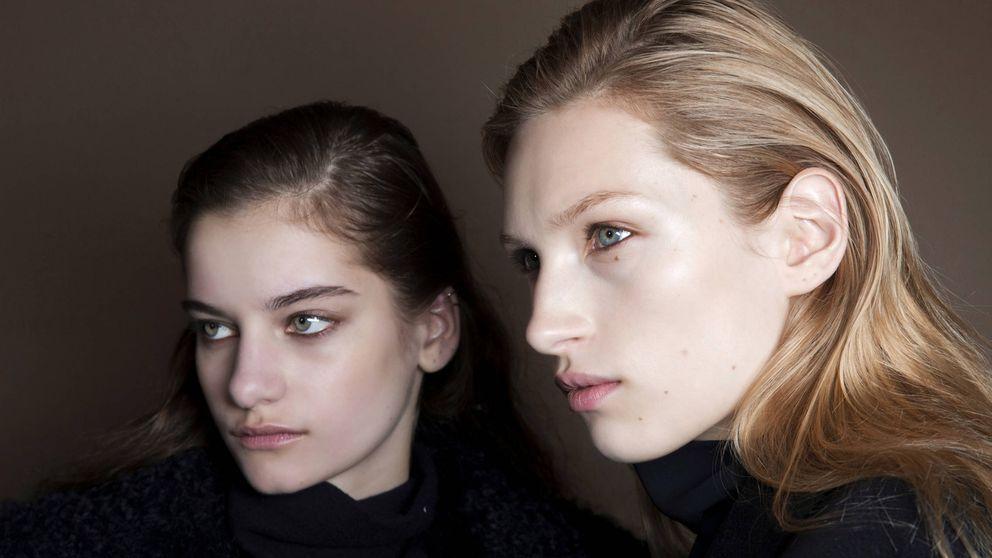 ¿Necesitas un detox capilar? O cómo devolver la luz y la vida a tu cabello