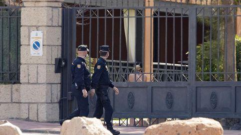 El número de contagiados por Covid-19 en España se eleva a más de medio centenar