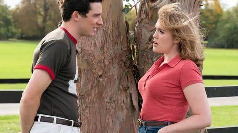 Sabemos qué actores harán de Carlos y Camilla en 'The Crown' (y uno arrastra polémica)