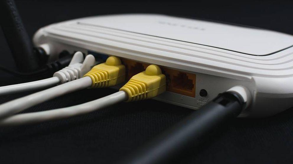 Por qué esperar 10 segundos para reiniciarlo y otras cosas que no sabes de tu 'router'