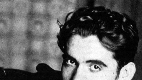 'Luces de Bohemia', 'Romancero gitano' y 'La tía Tula' ya están libres de derechos