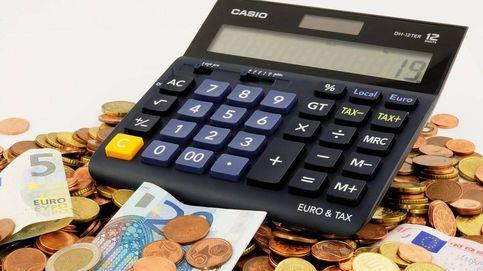 Adiós a la renta 2020-2021: ¿se puede hacer la declaración fuera de plazo?