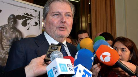 Méndez de Vigo propone un MIR educativo de dos años