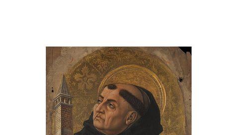 ¡Feliz santo! ¿Sabes qué santos se celebran hoy, 28 de enero? Consulta el santoral