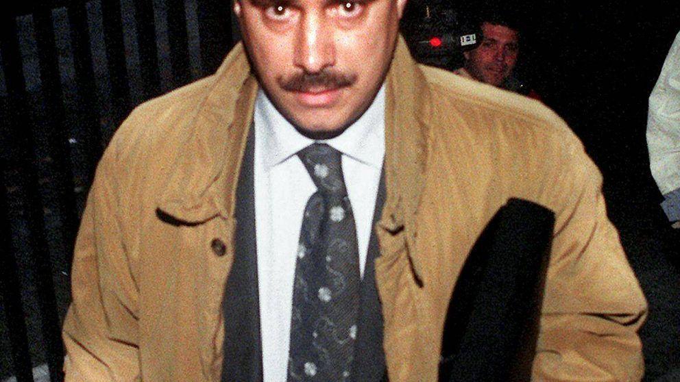Quién es quién en el caso Pretoria: de Luis Andrés García, alias 'Luigi', a Lluis Prenafeta