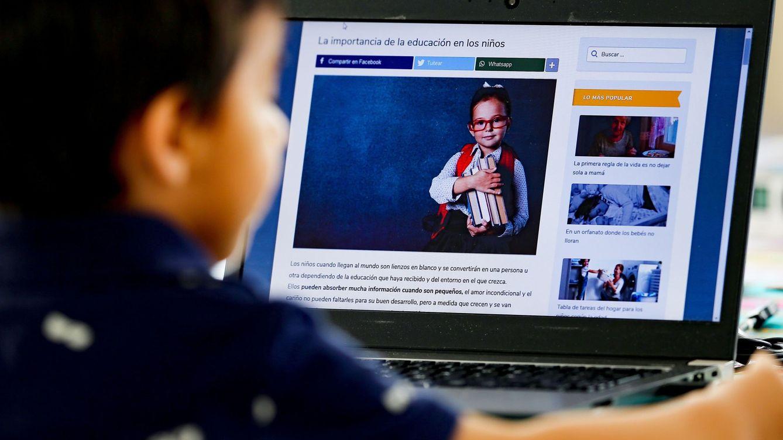 Estrenan una app para compartir Wifi entre vecinos en Cantabria