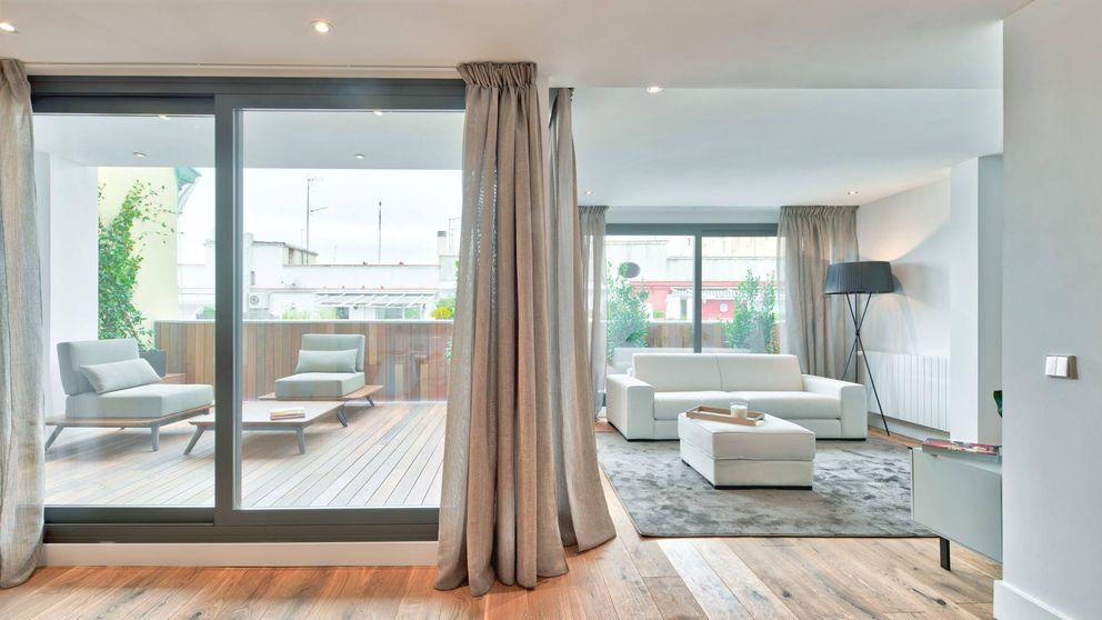 Cómo reformar una vivienda y conseguir una rentabilidad del 100%
