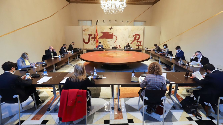 CIS | 'Tan español como catalán': triunfa la moderación entre los catalanes