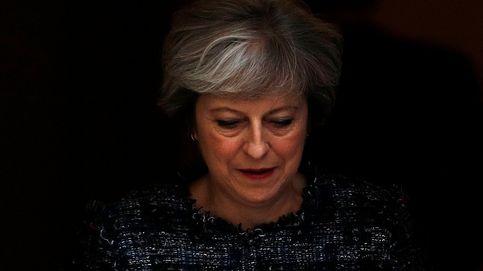 UK eleva el nivel de alerta terrorista ante el riesgo de un atentado inminente