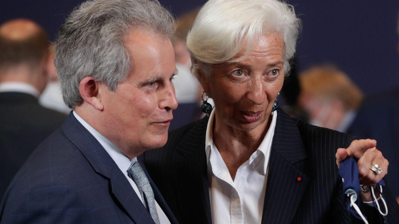 El BCE clarifica su mandato (y aleja el error político)