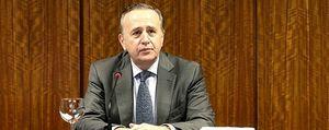 Foto: Fernández de Sousa se mantiene como presidente de Pescanova sin poderes