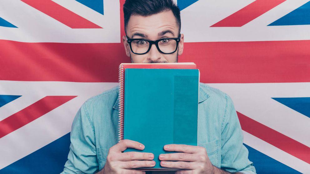 ¿Cuál es tu nivel de inglés? El test que solo el 50% de los ingleses contesta bien