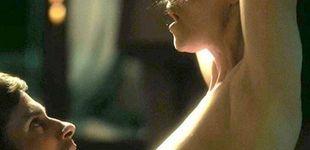 Post de Un topless de Monica Bellucci escandaliza las redes sociales