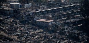 Post de Construcción y derribo del infierno a orillas del mar Egeo: por qué cayó Moria