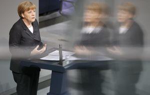 Grecia 2.0: su salida del euro resucita el 'esta vez es diferente'