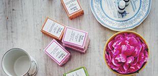 Post de Aceites de belleza: para qué sirven y cómo usarlos de la cabeza a los pies